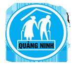 Trung tâm Bảo trợ Xã hội Tỉnh Quảng Ninh